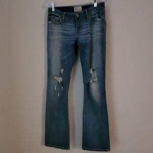 BKE Stella Jeans 26 Long